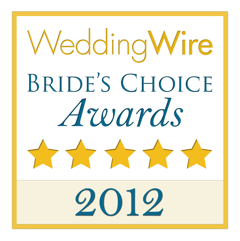 Brides Choice 12