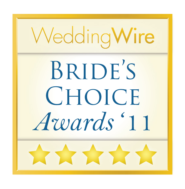 Brides Choice 11