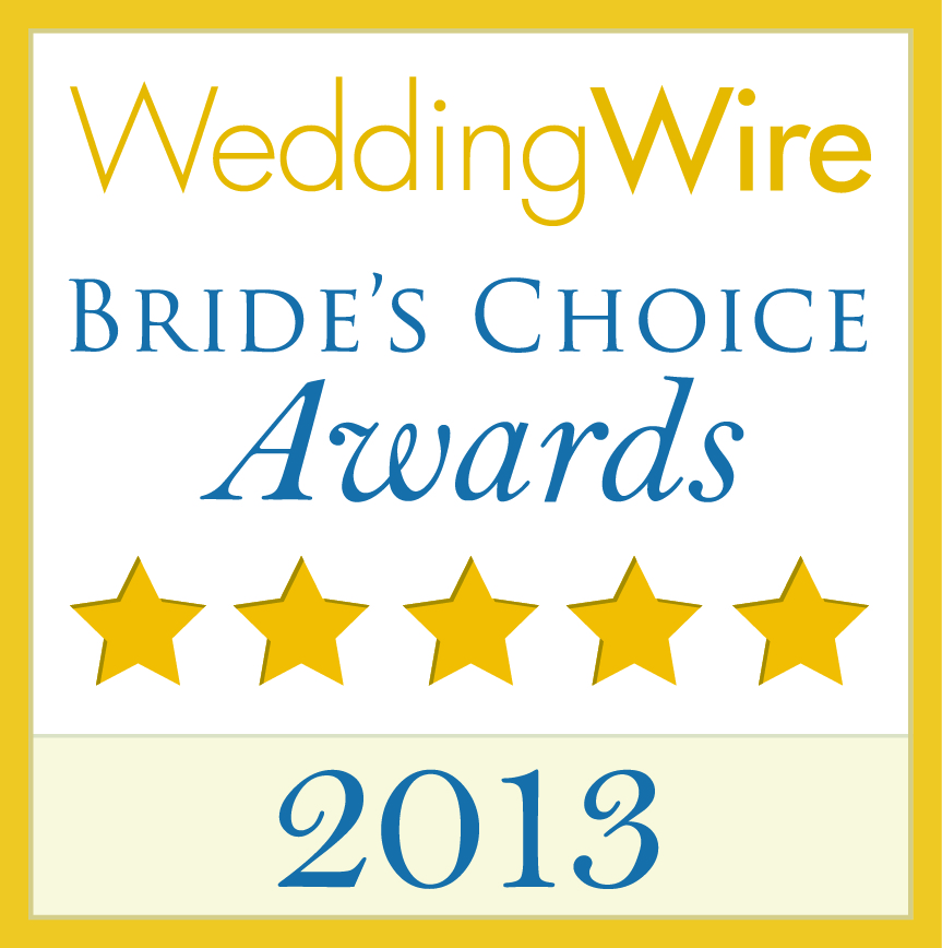 Brides Choice 13