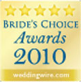 Brides Choice 10